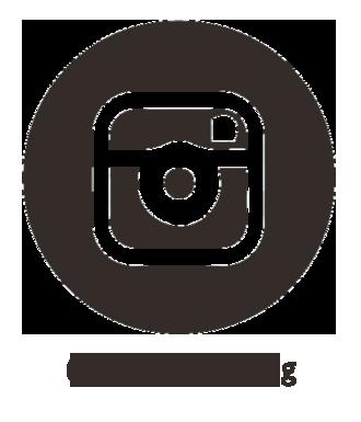 instagram carica sumbing