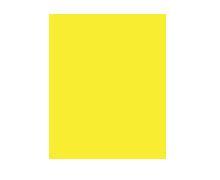 Carica Sumbing Segar Logo